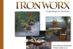 IRONWORX CATALOG (ph cropped) (2015_09_28 19_40_25 UTC)